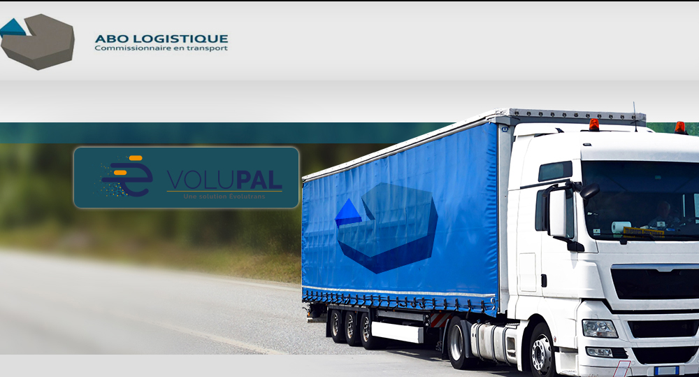 Photos des prestations de votre transporteur routier - transport routier